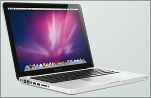 Apple computer rentals, apple laptop rental: MACBooks, Apple laptops rentals, iPod, iPad rentals in NYC